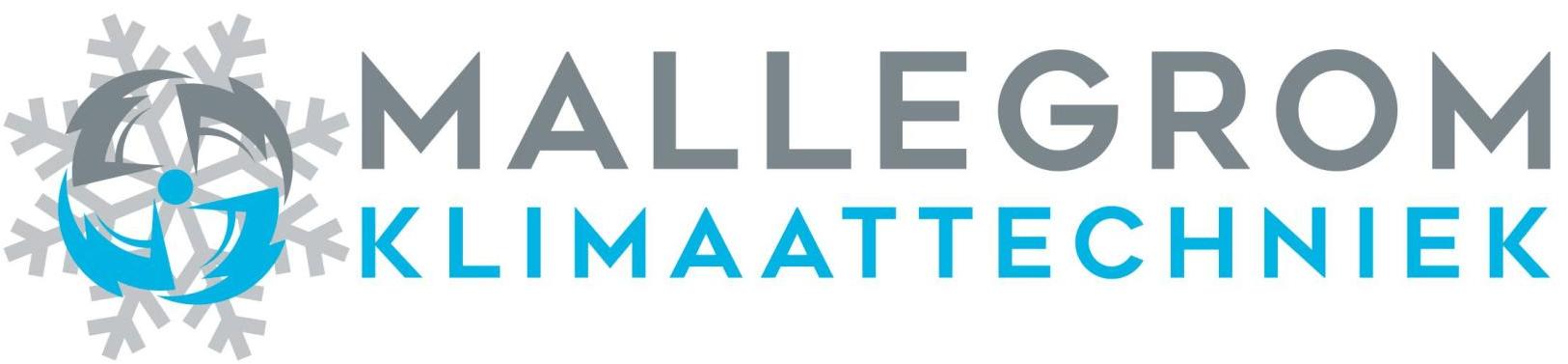 Mallegrom Logo